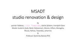 PhD D Batista MSADT studio R & D_Page_22