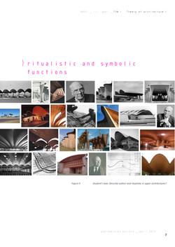 PhD D Batista toa I_lecture_critical inq