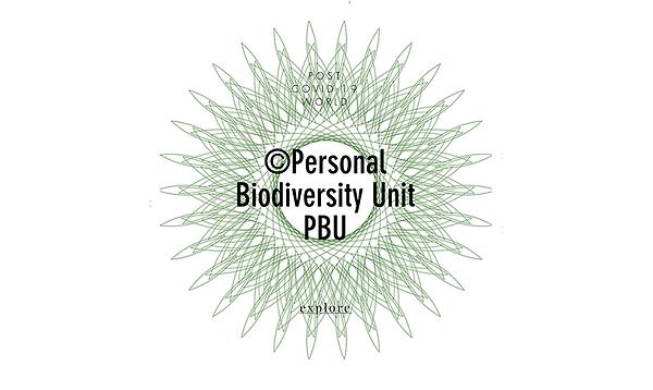 0000_©Personal Biodiversity Unit PBU 3.p