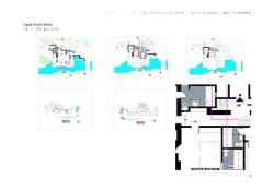 PhD D Batisat as I_part II_best projects