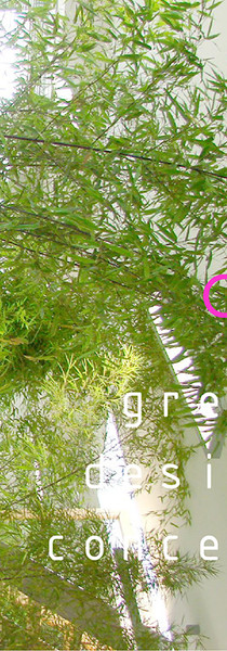 PhD D Batista green design concept_Page_