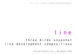 PhD D Batista Kibrom_line_Page_01