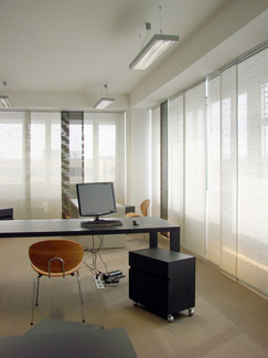 studio db ai office architecture pp 9002 office movable design