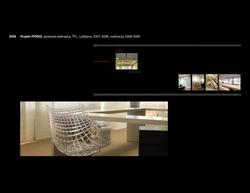 studio_db_poslovni prostor 9002