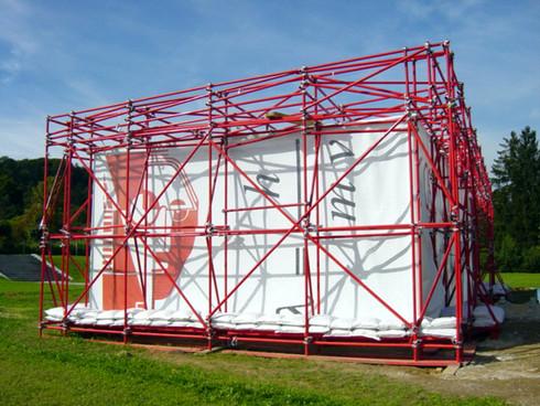 studio db ai monument srecko kosovel constr pavilion (2)
