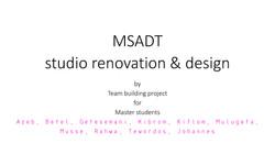 PhD D Batista MSADT studio R & D_Page_14