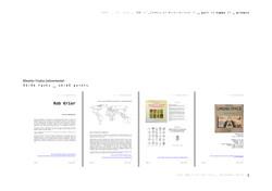 PhD D Batista toa II_part II_best projec