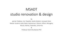 PhD D Batista MSADT studio R & D_Page_63