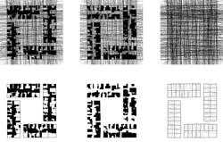 Kiflom Grid Web small