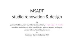 PhD D Batista MSADT studio R & D_Page_46