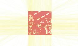 Bet-el Workeye Grid Open space small