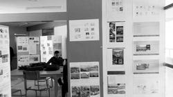 PhD D Batista AAT studio exhibition (12)