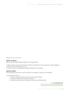 PhD D Batista MSADT M3_SD I DM I part II