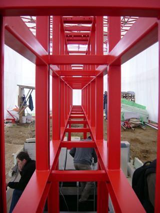 studio db ai monument srecko kosovel structure & mechanics (3)