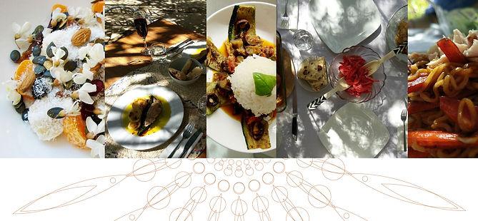 9_Green gastronomy at PBU 2 C.jpg