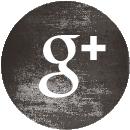 Google+ Grunge