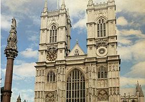 Westminster COF.jpg