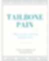 tailbone pain ebook cover.png