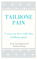 tailbone pain ebook cover2.png
