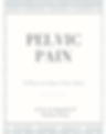pelvic pain ebook cover.png