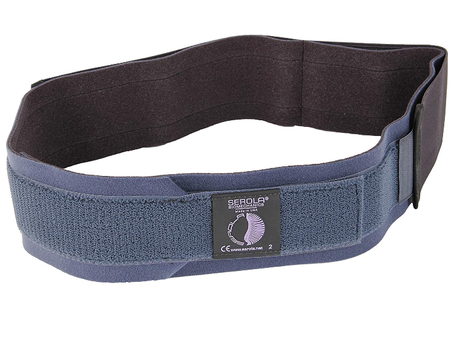 Support Belts for Hip and Back Pain During Pregnancy