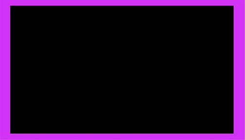 liilabokis.jpg