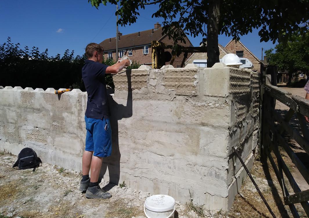 building a wall.jpg