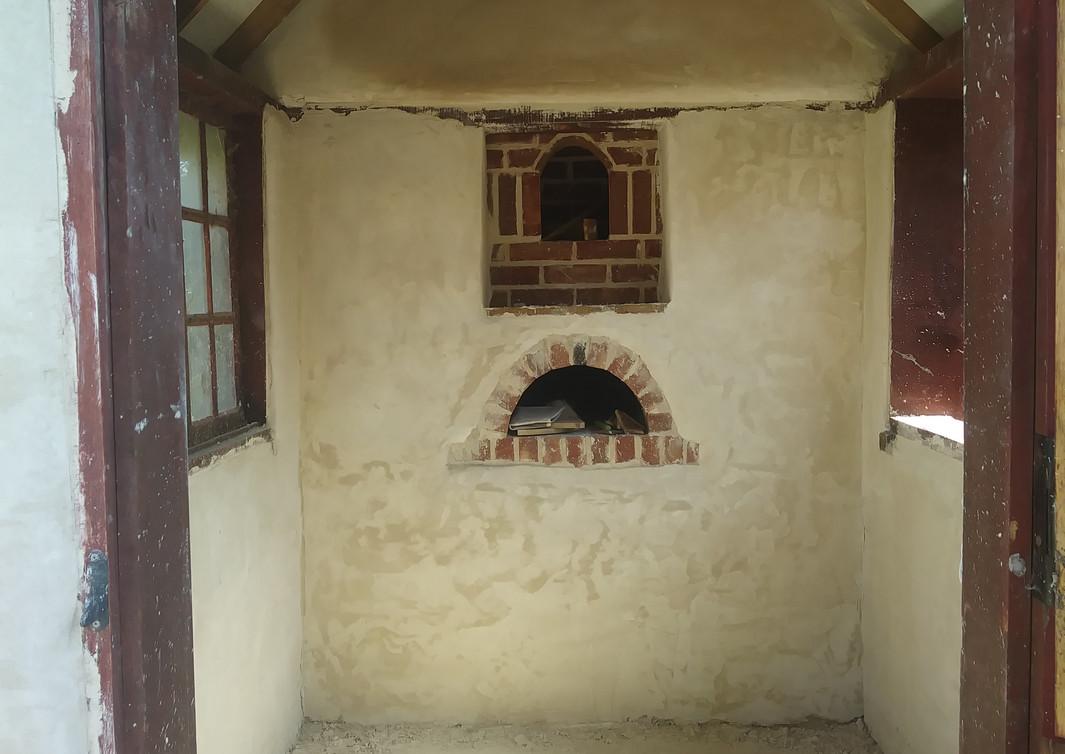 pizza oven internal2.jpg