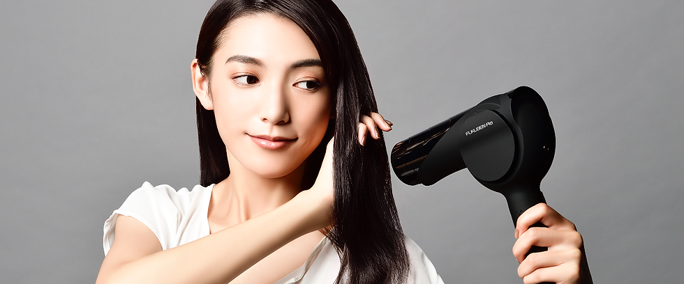hair-pro-item02.png