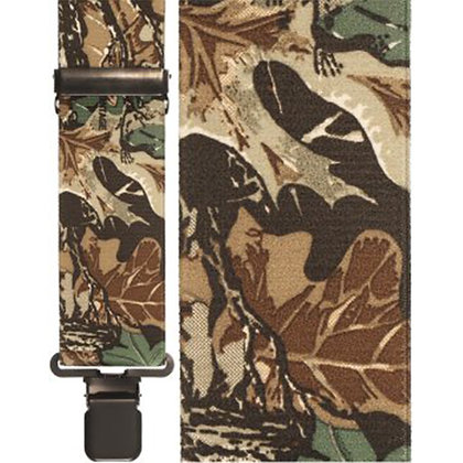 Advantage Camouflage