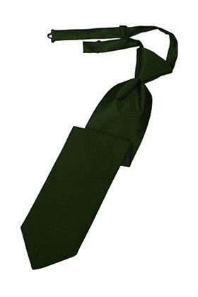 Holly Long Tie