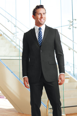 N49_slim_fit_black_business_suit