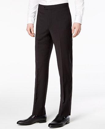 Ultra Slim Fit Pants