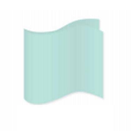 Sea Mist Satin Pocket Square