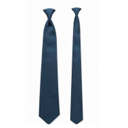Victorian Satin Windsor Tie