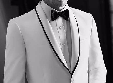 Ike Behar White Waverly Tuxedo_edited