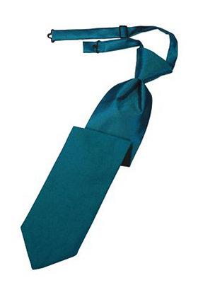 Oasis Long Tie