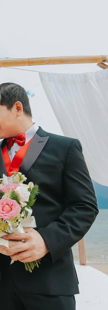 Lap & Bride 1.JPG