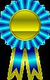 award-2648043_1920.png