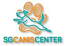 Logo SG CanisCenter