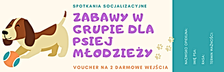 spotkania socjalizacyjne.png