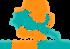 logo_podstawowe_kolor.png