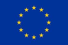 flaga U.E.