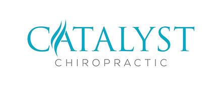 CatalystChiropractic_Final%20copy_edited.jpg