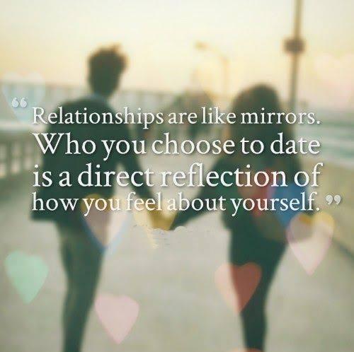 mirrorw