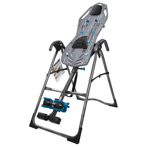 Official Teeter Inversion Tables - FDA Registered Device