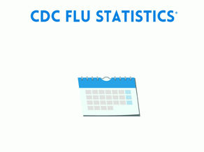 Everyone is at risk this flu season - take steps to protect yourself & those around you!