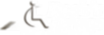 white_black logo.png
