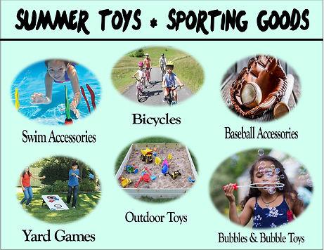 Summer Toys & Sporting Goods 2021.jpg