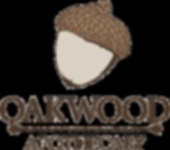 OakwoodApoth-Color-Logo-0813_NB.png